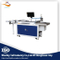 Precision Manual Rule Bending Machine